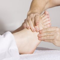 adult-alternative-medicine-care-356053